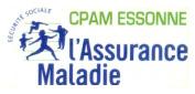 logo-CPAM91