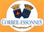 logo-corbeil