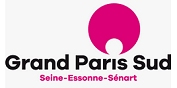 logo-grand-paris-sud
